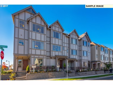15072 NW Marianna St UNIT 64, Portland, OR 97229 - MLS#: 18164982