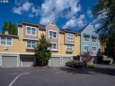 1815 SE Cutter Ln, Vancouver, WA 98661 - MLS#: 18165224