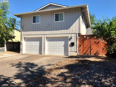 7531 SE Holgate Blvd, Portland, OR 97206 - MLS#: 18165306