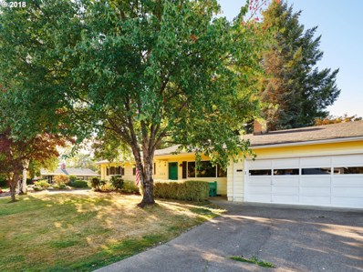 1828 Willamina Ave, Forest Grove, OR 97116 - MLS#: 18165644