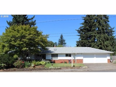 695 Dian Ave NW, Salem, OR 97304 - MLS#: 18165736