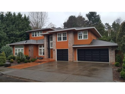 14830 SW 139TH Ave., Portland, OR 97224 - MLS#: 18165788