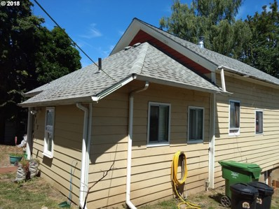 617 B St, Rainier, OR 97048 - MLS#: 18165993