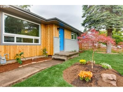 12815 SE Morrison St, Portland, OR 97233 - MLS#: 18166141