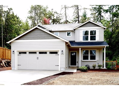 670 Fox Pine Ln, Eugene, OR 97405 - MLS#: 18166203