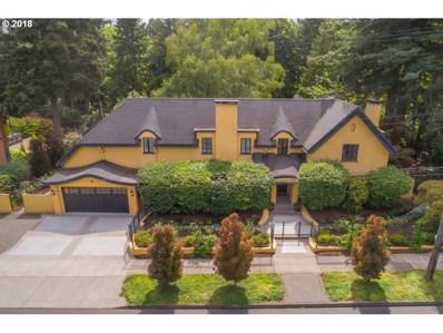 3608 E Burnside St, Portland, OR 97035 - MLS#: 18166624