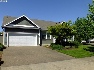 2379 SW Leo St, McMinnville, OR 97128 - MLS#: 18166881