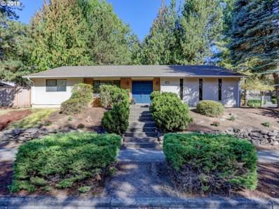 14480 SW Yearling Way, Beaverton, OR 97008 - MLS#: 18167127