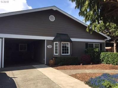 777 Kingwood St, Florence, OR 97439 - MLS#: 18167361
