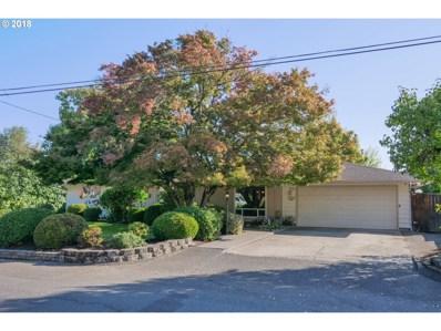 2993 Crocker Rd, Eugene, OR 97404 - MLS#: 18167429
