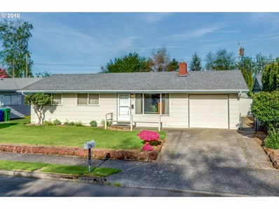 928 SE 225TH Ave, Gresham, OR 97030 - MLS#: 18167471