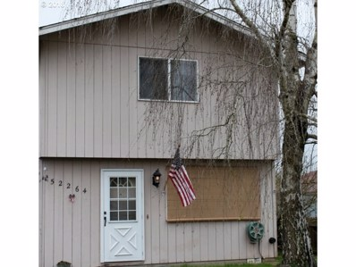 52264 1ST St, Scappoose, OR 97056 - MLS#: 18167661