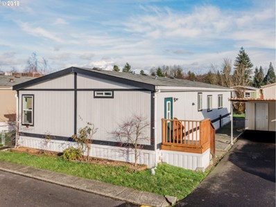 300 SW 7TH Ave UNIT 503, Battle Ground, WA 98604 - MLS#: 18167777