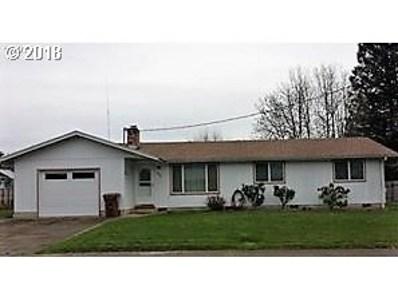 930 NE Jenny Ln, Myrtle Creek, OR 97457 - MLS#: 18167874