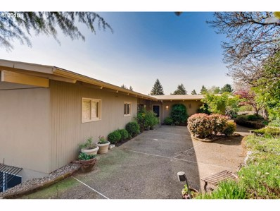 1355 Hoodview Ln, Lake Oswego, OR 97034 - MLS#: 18167925