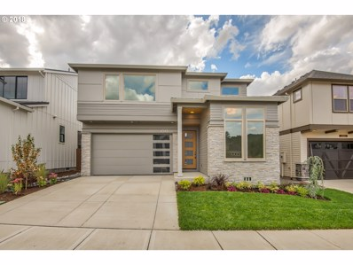 4343 NW Ashbrook Dr, Portland, OR 97229 - MLS#: 18167978