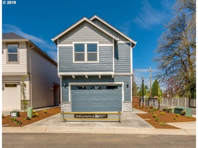 700 NW 138th St, Vancouver, WA 98685 - MLS#: 18168027