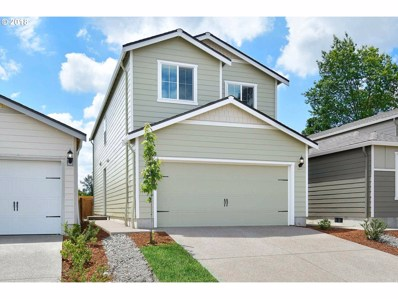 1000 South View Dr, Molalla, OR 97038 - MLS#: 18168051