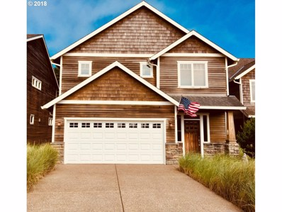 33655 Center Pointe Dr, Pacific City, OR 97135 - MLS#: 18168152