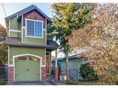 4651 NE 97TH Ave, Portland, OR 97220 - MLS#: 18168291