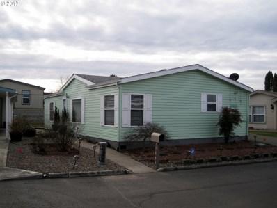 17620 SW Richmond Way, Beaverton, OR 97006 - MLS#: 18168363