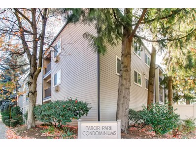 6600 SE Division St UNIT 309, Portland, OR 97206 - MLS#: 18168501