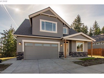 3371 Vista Heights Ln, Eugene, OR 97405 - MLS#: 18168731