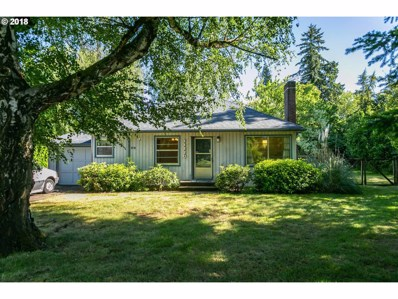 11220 SE Pine Ct, Portland, OR 97216 - MLS#: 18169251