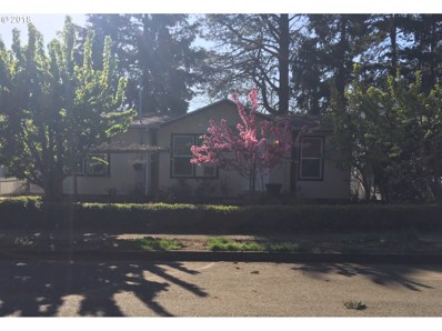 8017 SE 57TH Ave, Portland, OR 97206 - MLS#: 18169383
