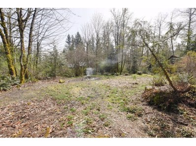 21494 E Hideaway Ln, Rhododendron, OR 97049 - MLS#: 18169464