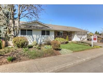4875 Jones Rd, Salem, OR 97302 - MLS#: 18169642