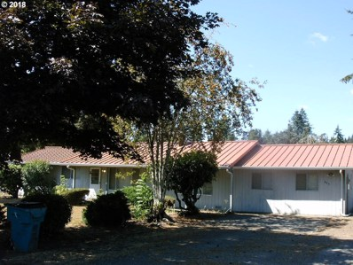 306 NW 25TH St, Battle Ground, WA 98604 - MLS#: 18169748