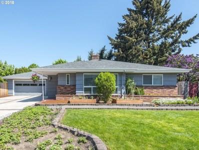 14021 NE Russell St, Portland, OR 97230 - MLS#: 18169758