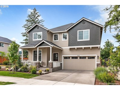 15945 SE Wood Duck Ln, Happy Valley, OR 97015 - MLS#: 18169761