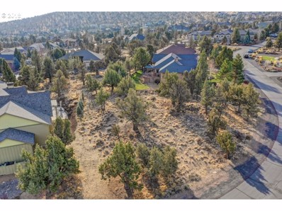 222 Highland Meadow Loop, Redmond, OR 97756 - MLS#: 18169894