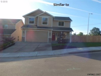 3149 NW Eagle Ray Ct, Salem, OR 97304 - MLS#: 18170094