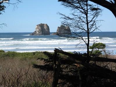 18390 Hwy 101, Rockaway Beach, OR 97136 - MLS#: 18170844