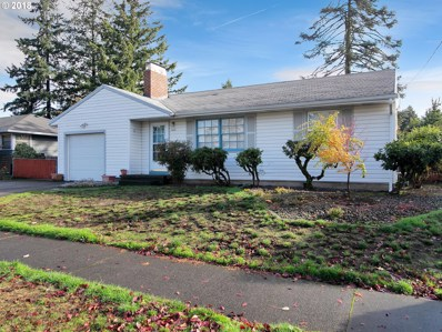 1120 SE 120TH Ave, Portland, OR 97216 - MLS#: 18170890
