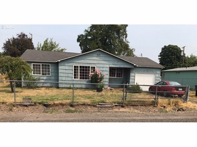 459 32ND St, Springfield, OR 97478 - MLS#: 18170964