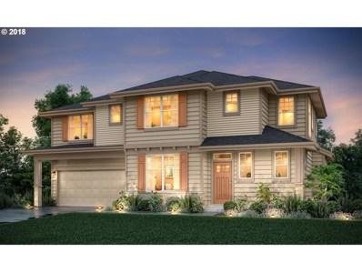 6504 NE Rainsong Ln, Hillsboro, OR 97124 - MLS#: 18171233