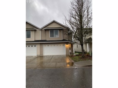 13725 NE 30TH Cir, Vancouver, WA 98682 - MLS#: 18171342