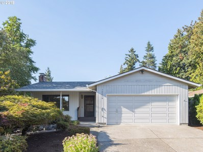 14430 SW 94TH Ct, Tigard, OR 97224 - MLS#: 18171496