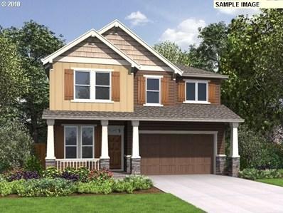 1702 NE 171ST St, Ridgefield, WA 98642 - MLS#: 18171520