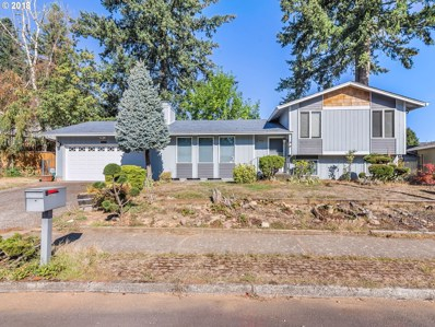 16521 NE Hoyt St, Portland, OR 97230 - MLS#: 18171524