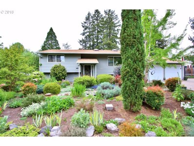 12040 SW 116TH Ave, Tigard, OR 97223 - MLS#: 18171618