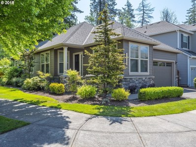 13350 SW King Lear Way, King City, OR 97224 - MLS#: 18171651