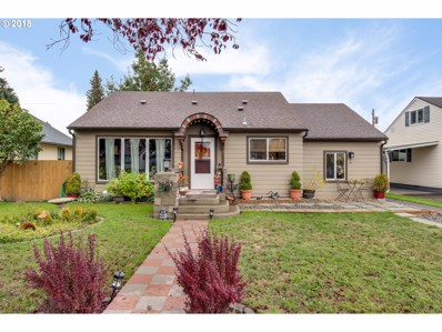 2843 Field St, Longview, WA 98632 - MLS#: 18172062