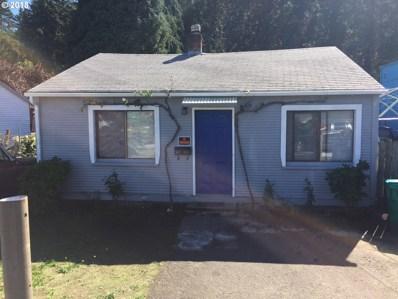 8604 NE Sandy Blvd, Portland, OR 97220 - MLS#: 18172153