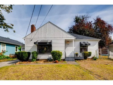 7624 N Williams Ave, Portland, OR 97217 - MLS#: 18172160