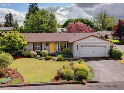 540 NW Towle Ave, Gresham, OR 97030 - MLS#: 18172226